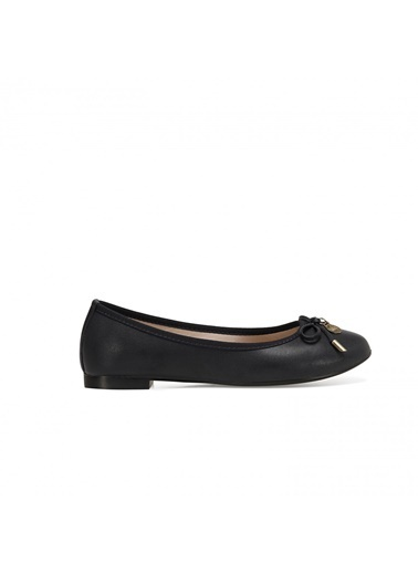 Nine West Babet Lacivert
